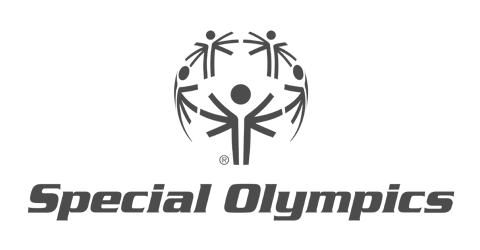 The Special Olympic