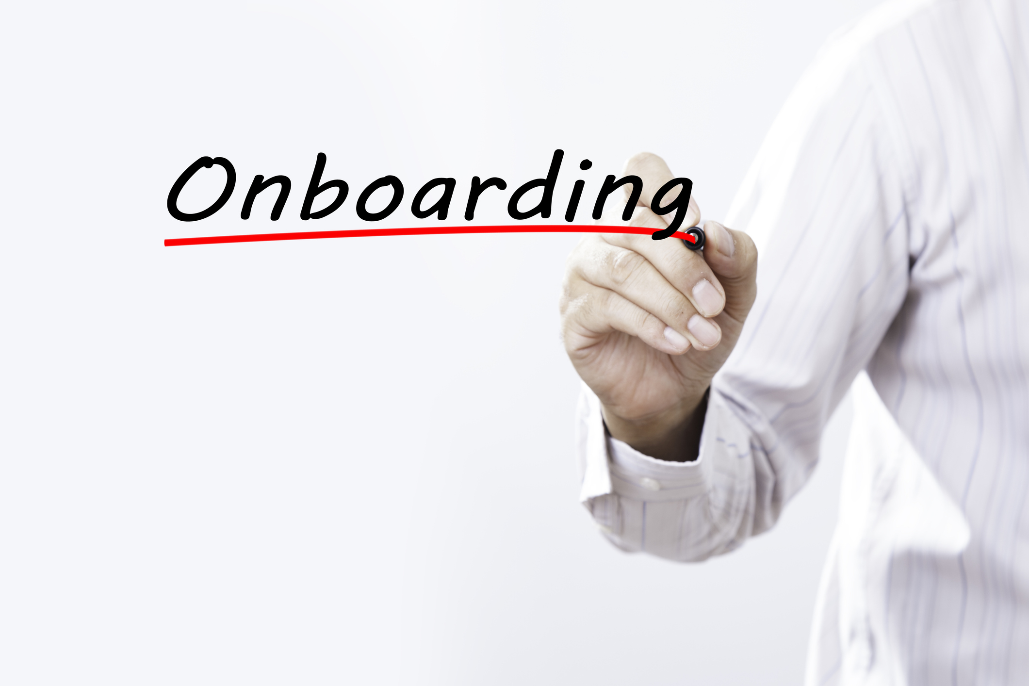 Why Onboarding Is Important For Both A First-time Nonprofit Board Member & A Seasoned One