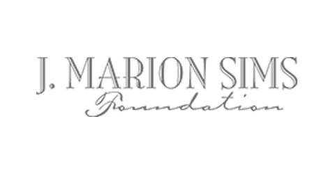 J. Marion Sims Foundation