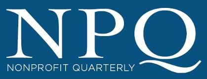 Npq Logo
