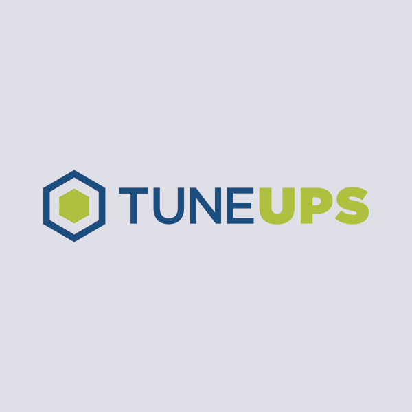 Tune ups