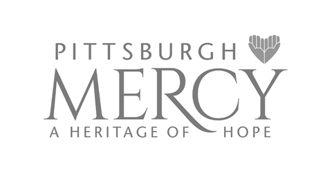 Pittsburgh Mercy