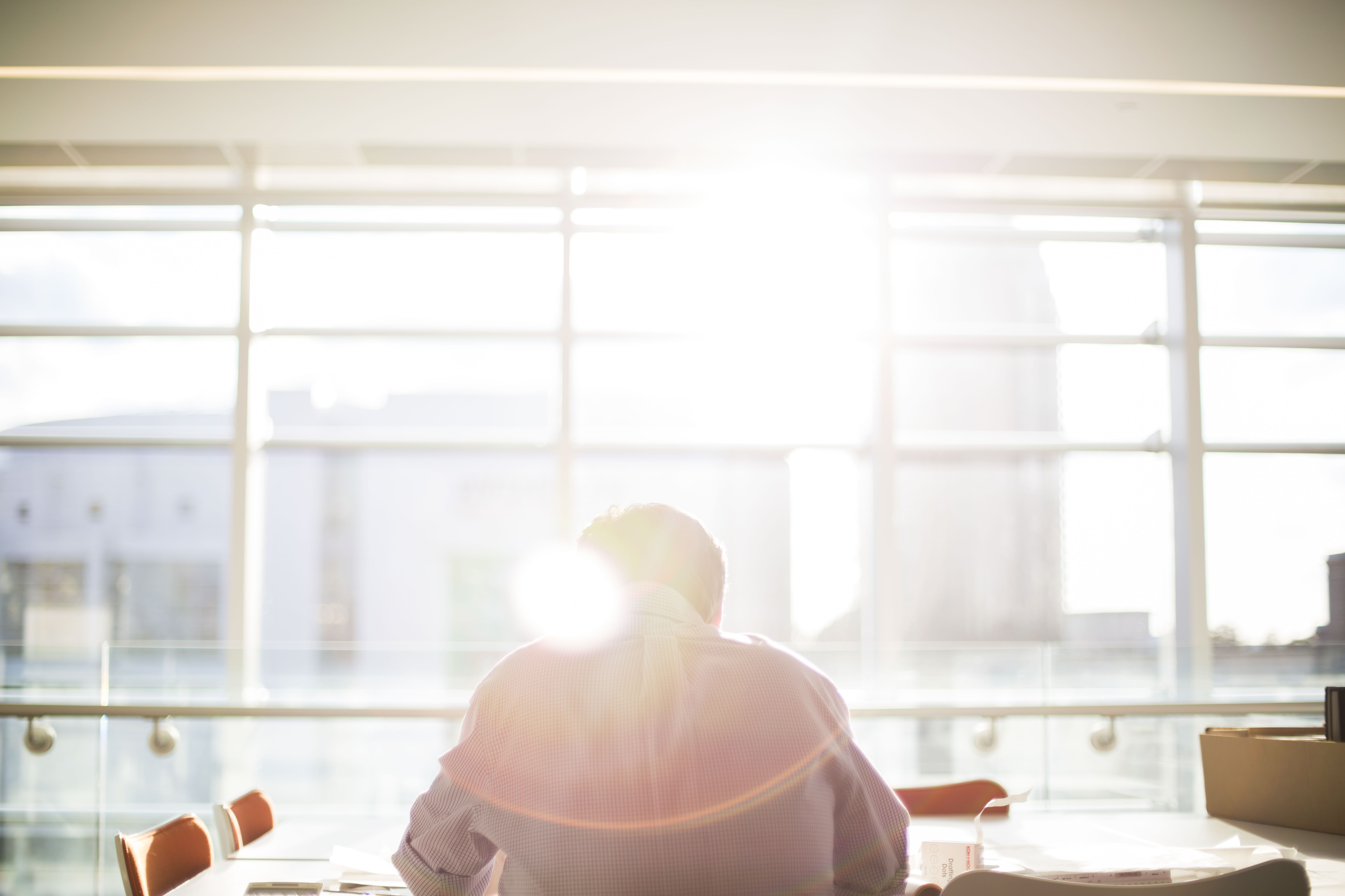 Five Ways To Simplify Preparing For A Board Meeting
