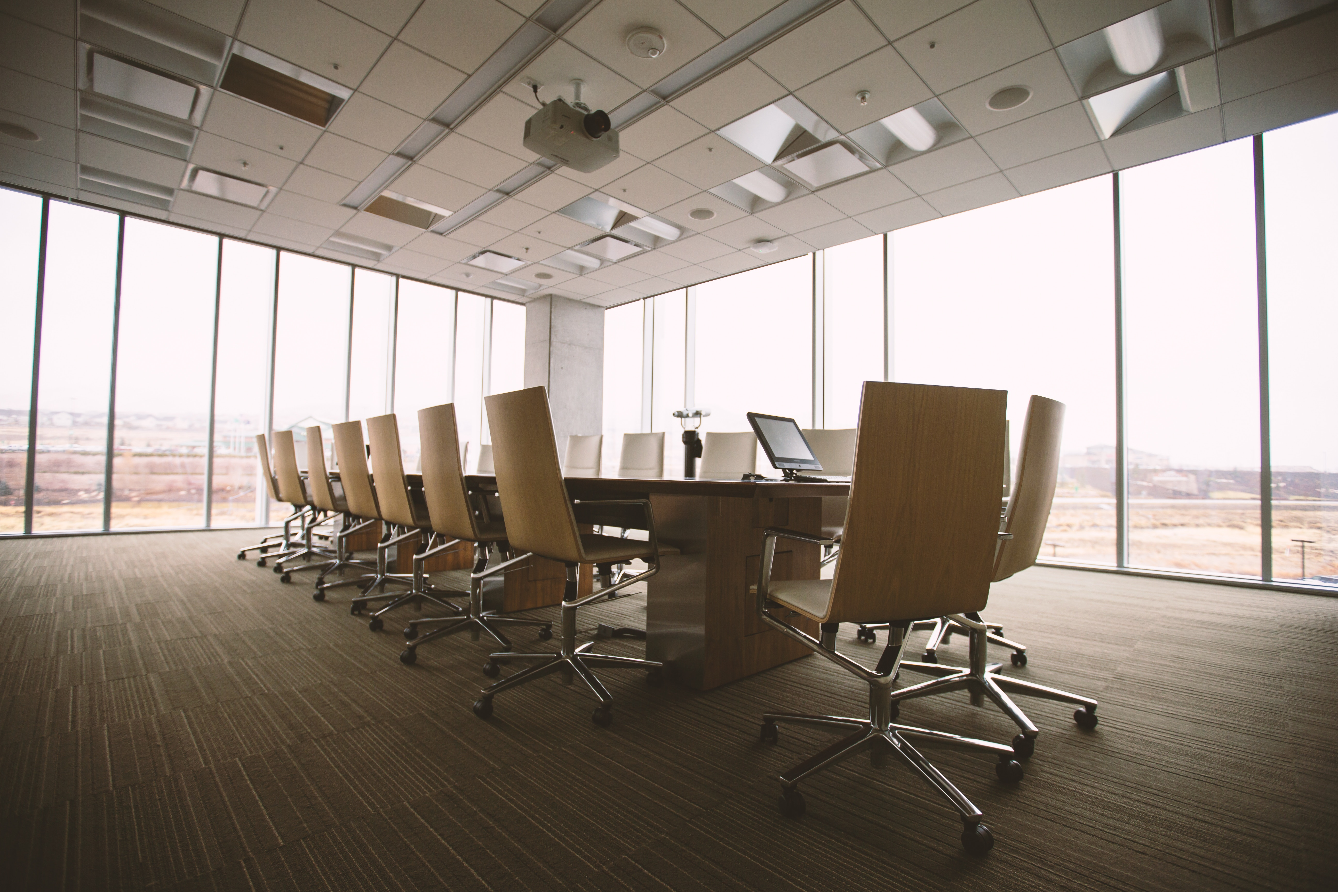 What Is a Board Meeting Proxy & How to Approach Them