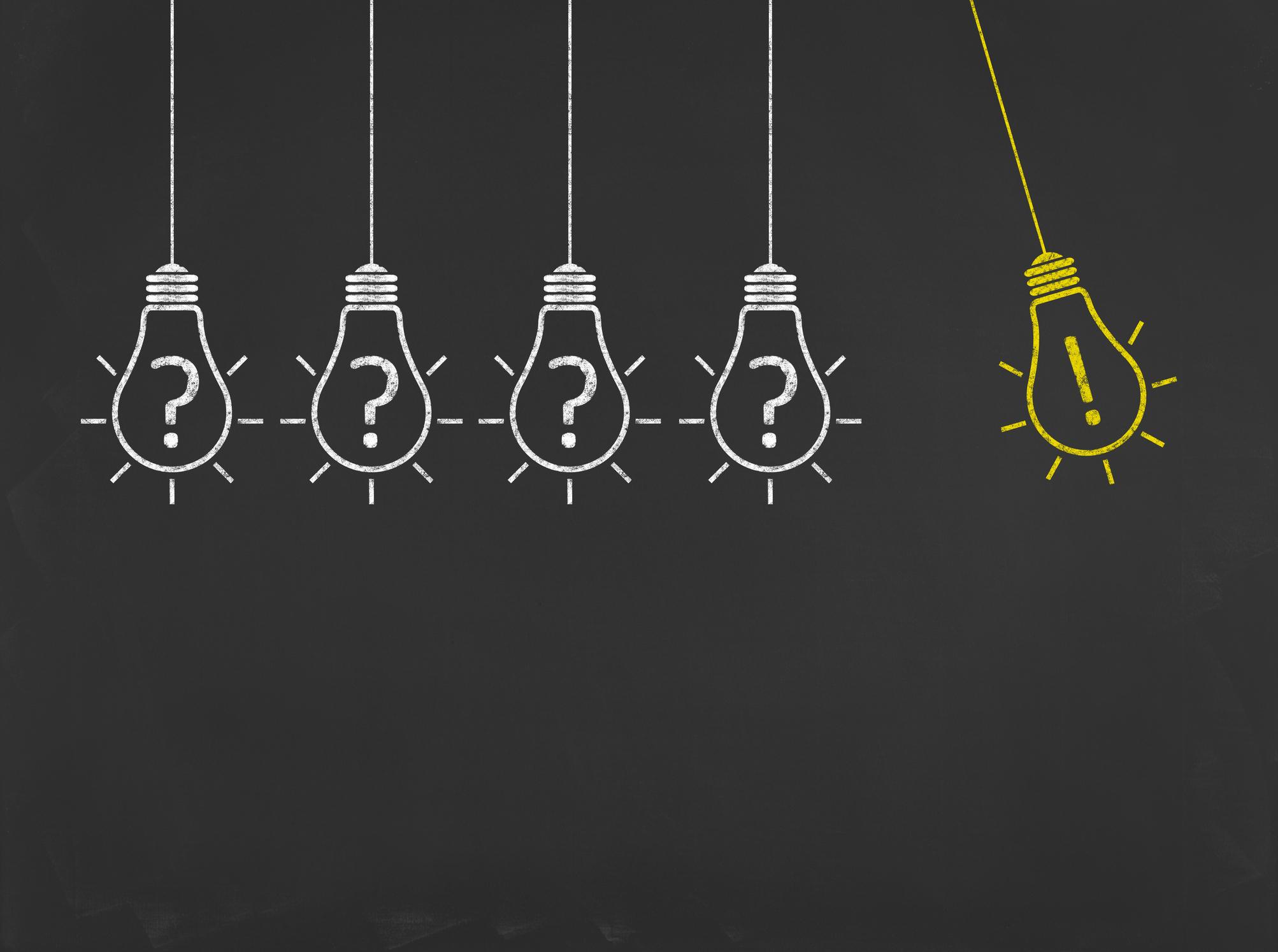 making sense generating better board decisions boardeffect