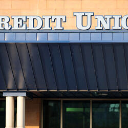 Case Study – Community First Credit Union