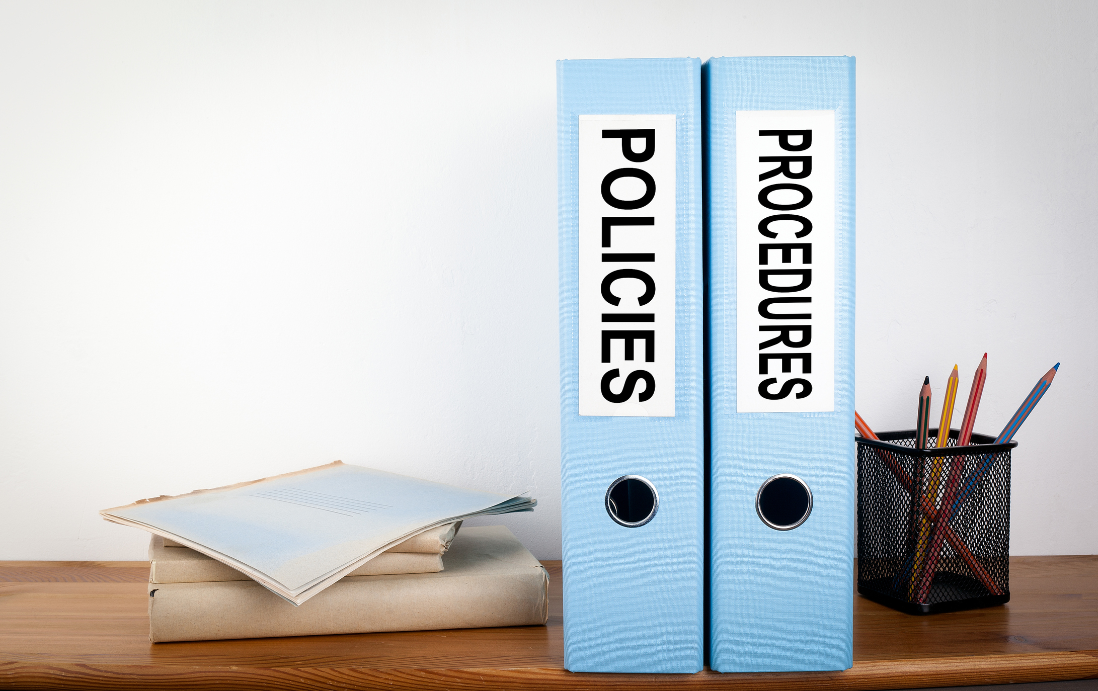 Conflict Of Interest Policy For Nonprofit Boards Boardeffect