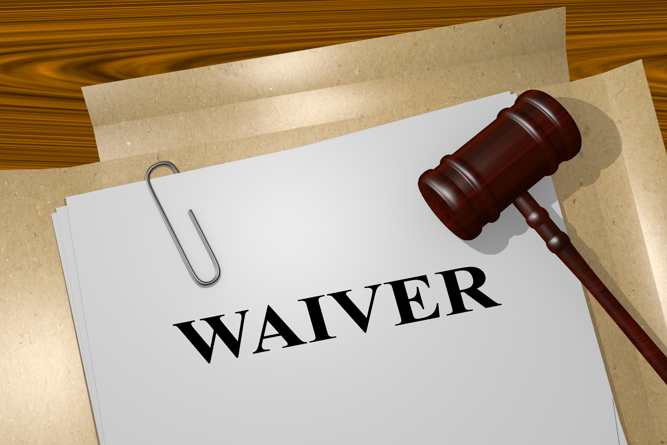 What Is A Waiver Of Notice For A Board Meeting Boardeffect
