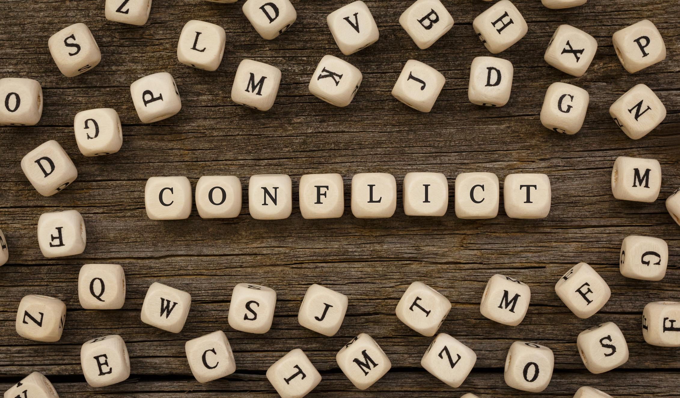 Conflict Of Interest Template For Nonprofit Boards Boardeffect
