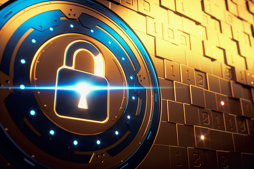 Credit Union Boards Need To Be Aware Of The Cyber Risks For Their Businesses And Must Protect Their Organizations