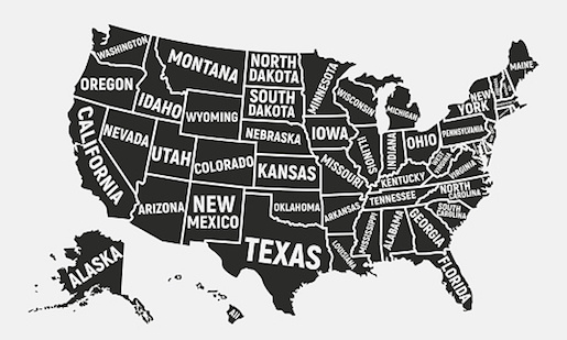 It Is Important For Nonprofit Board Directors To Be Aware Of How Nonprofit Laws Vary State By State