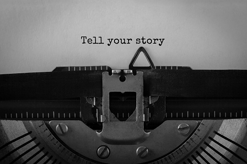 Nonprofits Can Improve Their Advocacy And Mission Through Strong Storytelling