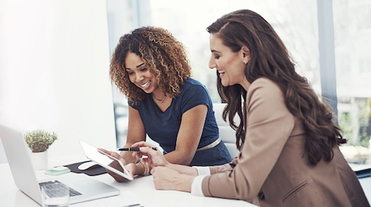 Nonprofit Boards Of Directors Should Use The Right Technology Including A Board Portal That Can Streamline Their Board Meeting Minutes Process