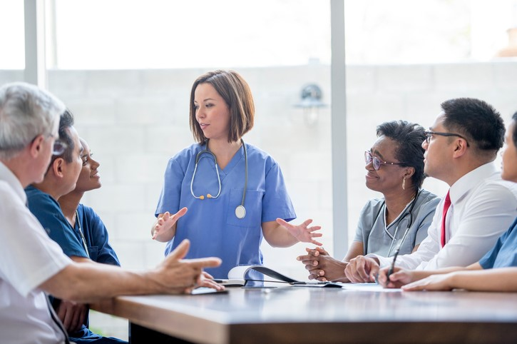 How-Should-Hospital-Boards-Conduct-Board-Self-Evaluations