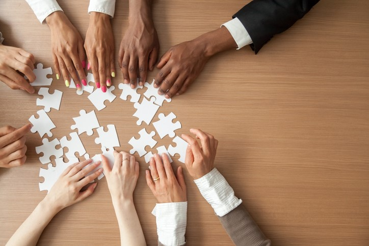 How-To-Improve-Collaborations-With-Your-Nonprofit-Board