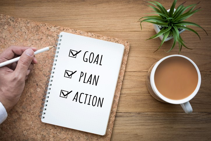 How Your Nonprofit Board Can Leverage Short-Term Planning
