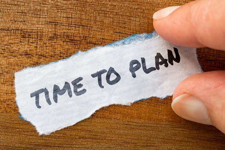 The Benefits Of Succession Planning For Your Nonprofit