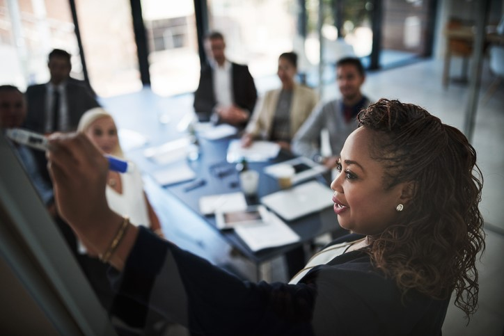 How Ex-Officio Board Members Can Impact Board Decisions For Your Nonprofit